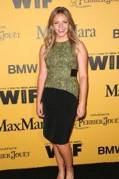 Eloise Mumford – Women in Film Crystal + Lucy Awards 2014