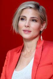 Elsa Pataky -