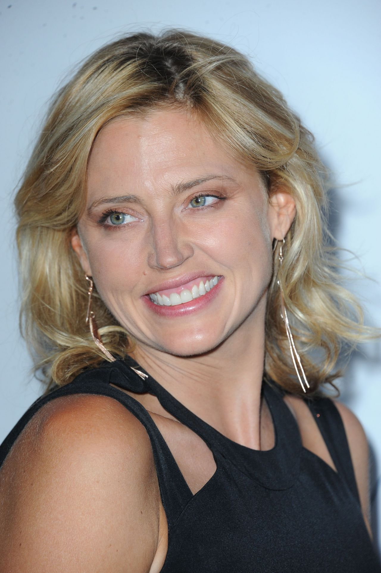 Estella Warren - Pathway to the Cure Benefit - June 2014