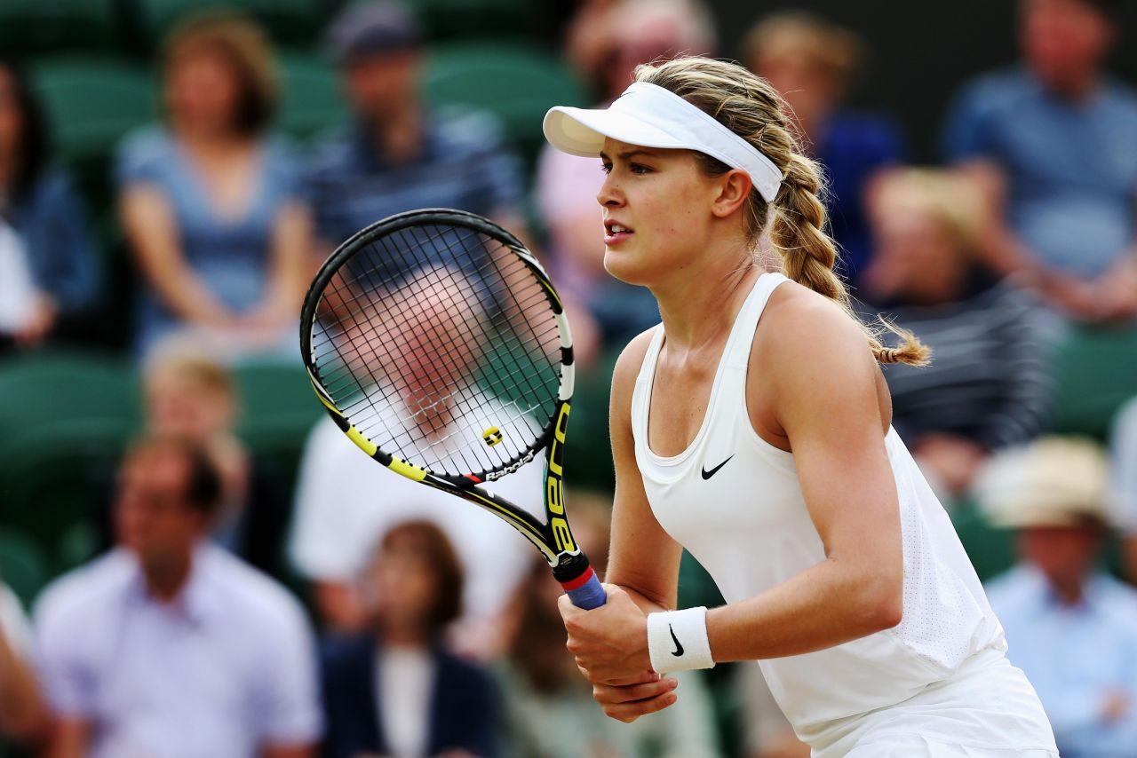 Regolamento scommesse tennis