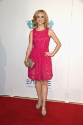 Fiona Gubelmann – 2014 Thirst Gala in Los Angeles
