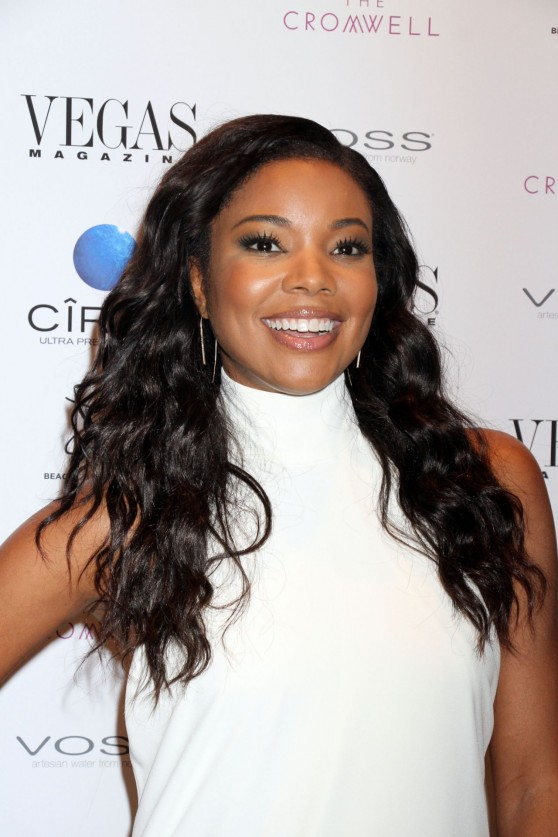 gabrielle-union-attends-the-vegas-magazine-celebrates-11th-anniversary_10