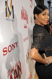 Gabrielle Union – 'Think Like A Man Too' Premiere in Los Angeles