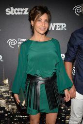 Gina Gershon -