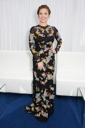 Hayley Atwell - 2014 Glamour Women of the Year Awards in London