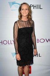 Helen Hunt - 2014 Hollywood Bowl Opening Night