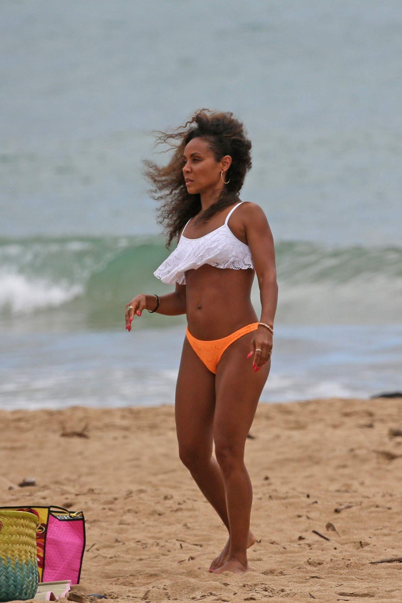 Фото ирины муромцевой на пляже