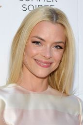 Jaime King - Annual Simon G Soiree in Las Vegas - May 2014