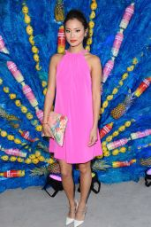 Jamie Chung – SVEDKA's Summer Samba in Beverly Hills – June 2014