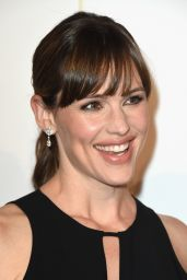 Jennifer Garner – 2014 Thirst Gala in Los Angeles