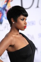 Jennifer Hudson - 2014 CFDA Fashion Awards