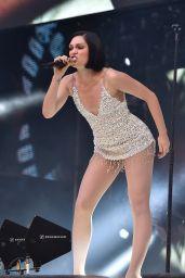 Jessie J – 2014 Capital Summertime Ball in London
