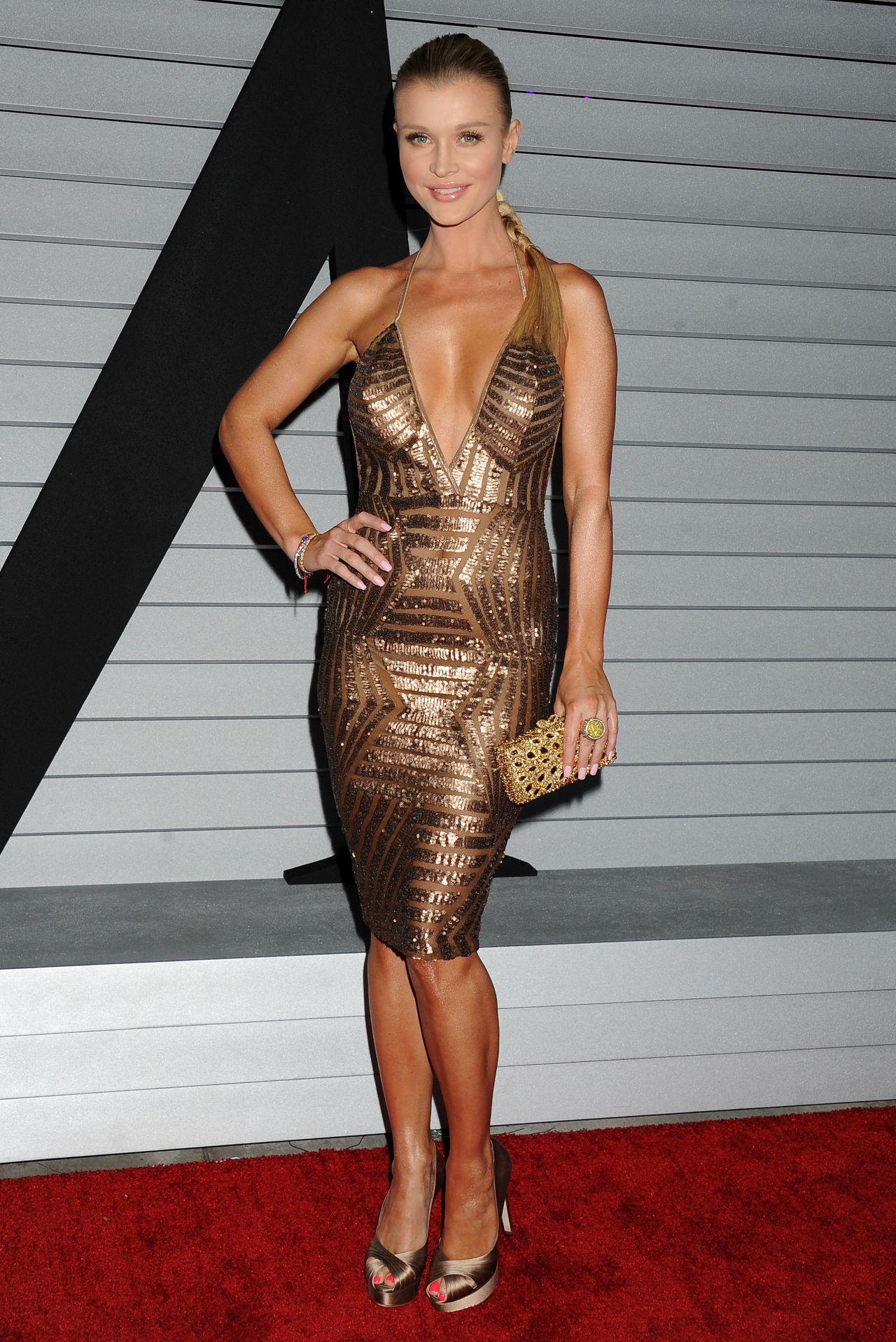 Joanna Krupa Maxim S Hot 100 Women Of 2014 Celebration