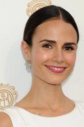 Jordana Brewster - Huading Film Awards in Los Angeles