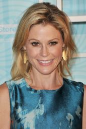 Julie Bowen – 2014 'Step Up' Inspiration Awards in Beverly Hills
