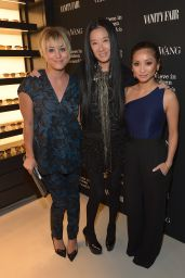 Kaley Cuoco – Vanity Fair Magazine Celebrates The Opening Of Vera Wang in Beverly Hills