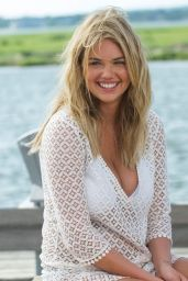 Kate Upton -