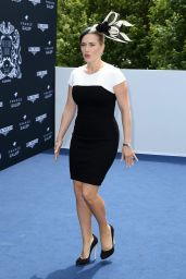 Kate Winslet at