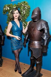 Katy Perry in London - Royal Revolution Fragrance Launch