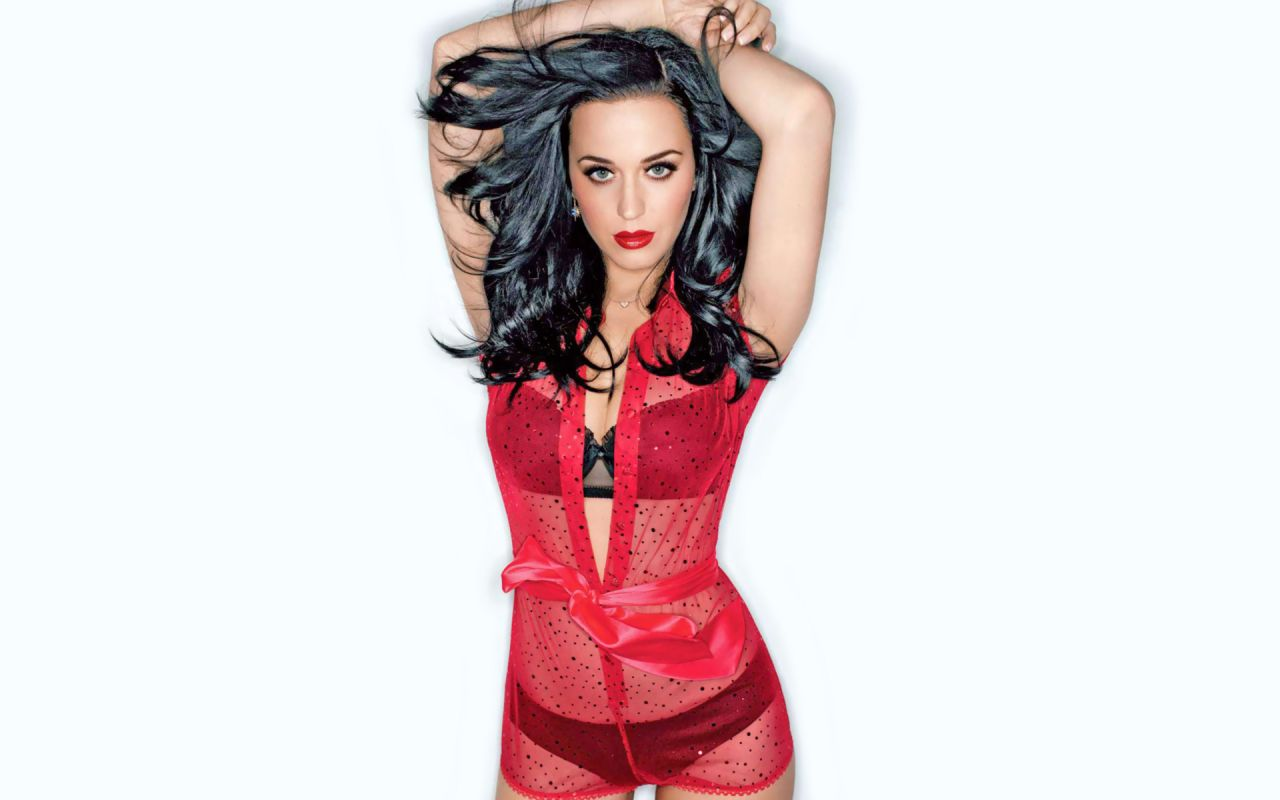 Katy Perry Wallpapers - June 2014 (+13)