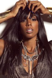 Kelly Rowland Wallpapers (+5)