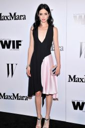 Krysten Ritter – MaxMara & W Magazine Women In Film Cocktail Party in Los Angeles
