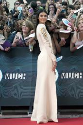 Kylie Jenner & Kendall Jenner – 2014 MuchMusic Video Awards in Toronto