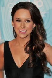 Lacey Chabert – 2014 Step Up Inspiration Awards in Beverly Hills