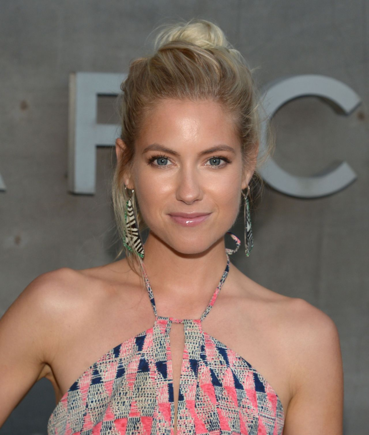 Laura Ramsey Latest Photos Celebmafia