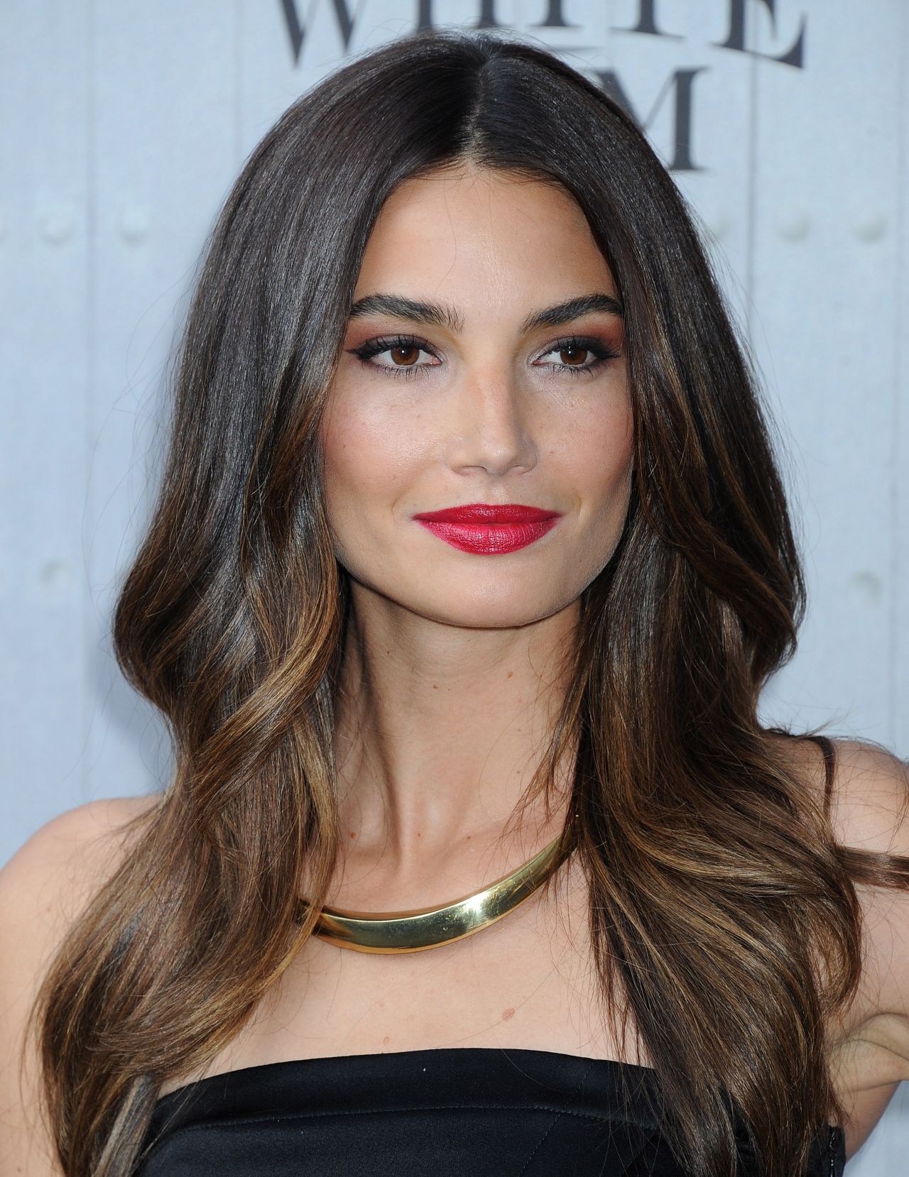 http://celebmafia.com/wp-content/uploads/2014/06/lily-aldridge-2014-spike-tv-s-guys-choice-awards_7.jpg