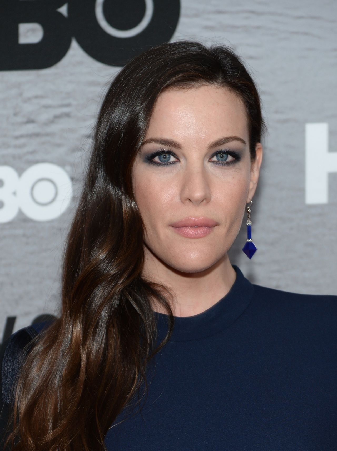 Liv Tyler – 'The Leftovers' Premiere in New York City Liv Tyler
