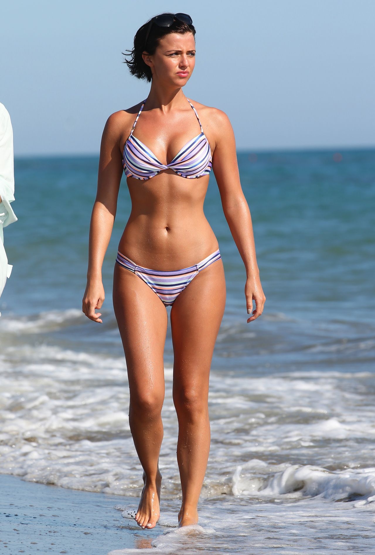 Kirstie Alley Weight Loss Sued For Reportedly Lying n 1697831 as well Photo also Nm0000396 further Lucy Mecklenburgh Bikini Photos Beach Italy June 2014 138368 additionally Ethan couch. on oscar party at the abby in west hollywood