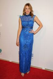 Maitland Ward – 2014 Thirst Gala in Los Angeles