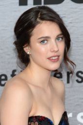Margaret Qualley – 'The Leftovers' Premiere in New York City