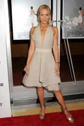 Maria Bello – 'Third Person' Premiere in Los Angeles