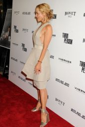 Maria Bello – 'Third Person' Premiere in Los Angeles