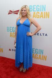 Megan Hilty -