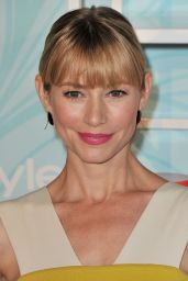 Meredith Monroe – 2014 'Step Up' Inspiration Awards in Beverly Hills
