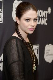 Michelle Trachtenberg - 4th Annual Production Of The 24 Hour Plays in Los Angeles