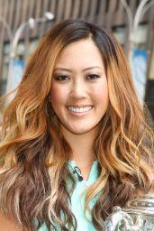 Michelle Wie -