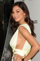 Moran Atias – 'Third Person' Premiere in Los Angeles