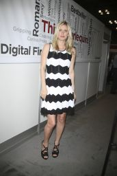 Nicky Hilton - 2014 Bookexpo America in New York City