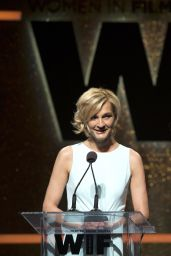 Nicola Maramotti – Women in Film Crystal + Lucy Awards 2014