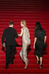 Nicole Kidman - 2014 Shanghai International Film Festival