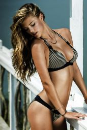 Nina Agdal Wallpapers (+20)