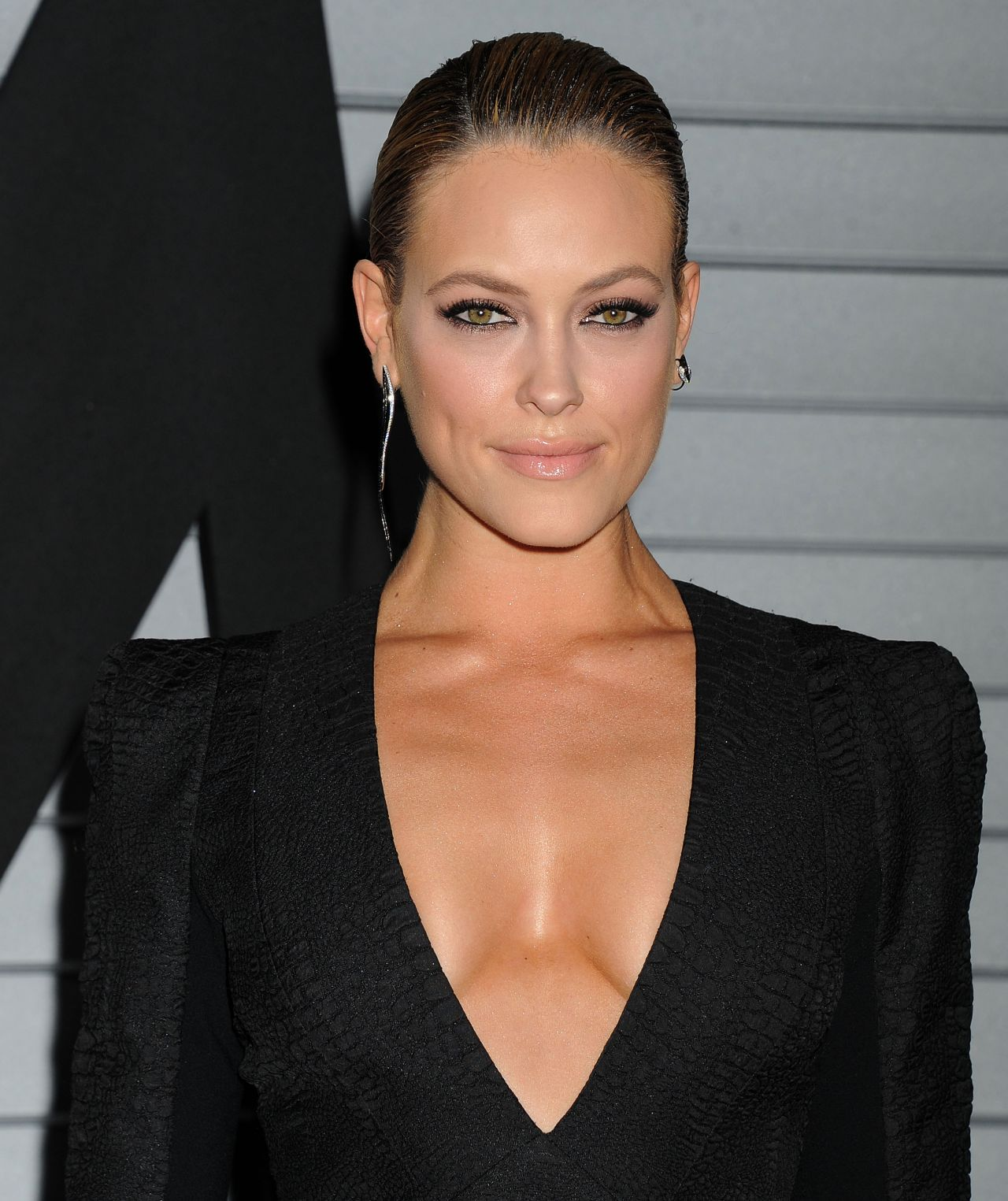 Peta Murgatroyd Net Worth