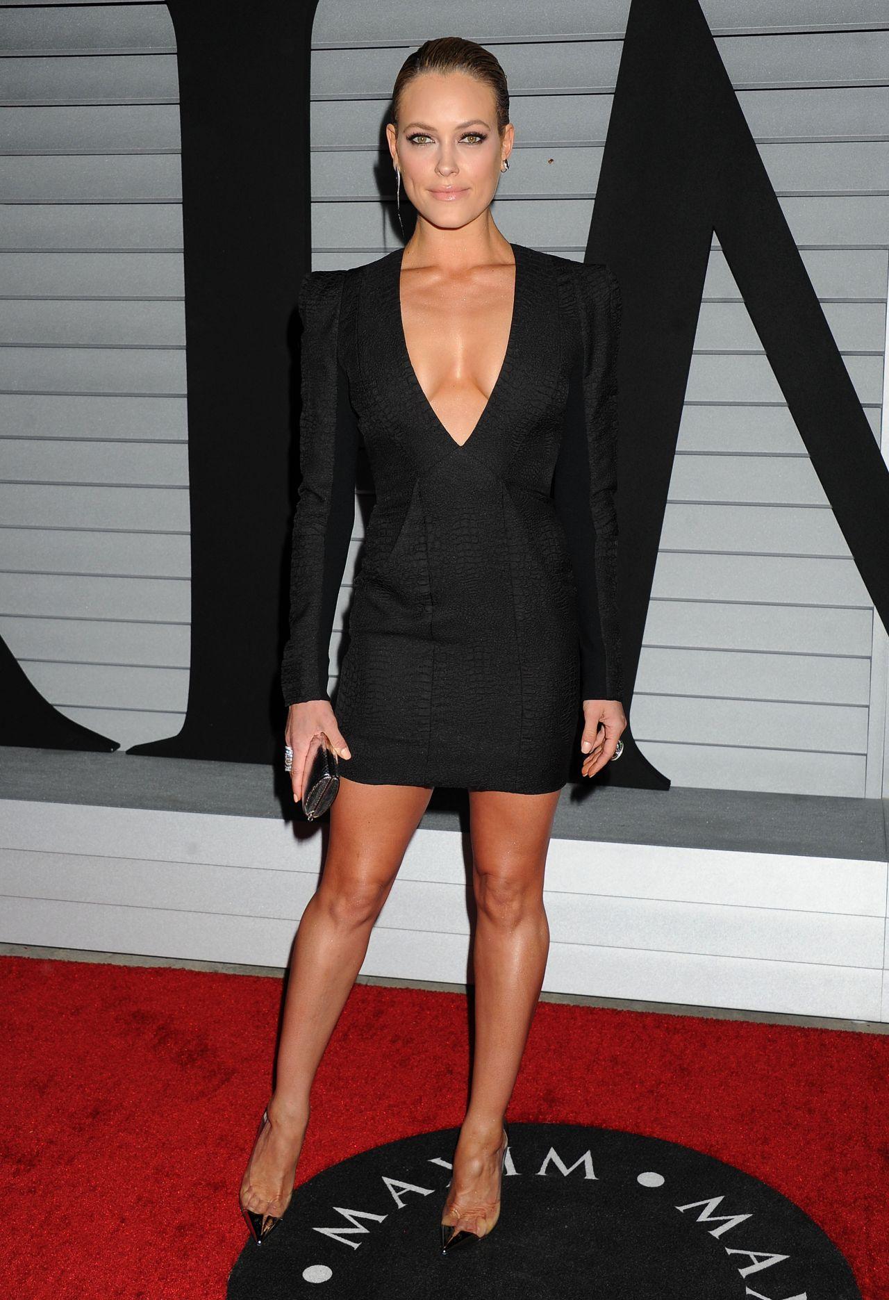 Peta Murgatroyd Maxim S Hot 100 Women Of 2014