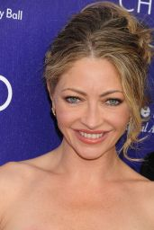 Rebecca Gayheart - 2014 Chrysalis Butterfly Bal in Los Angeles