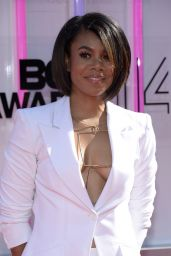 Regina Hall - 2014 BET Awards in Los Angeles