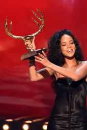 Rihanna – 2014 Spike TV's Guys Choice Awards